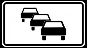 an und verkauf Autoexport